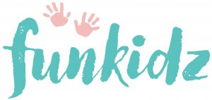 Funkidz logo szinek-03_face