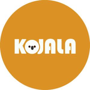 KOJALA_logo