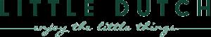 Logo Little Dutch RGB-2018_preview
