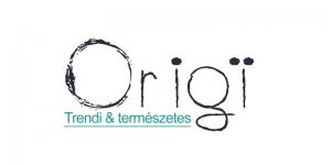 Origi_Rajztábla 1
