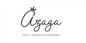 azaga-logo