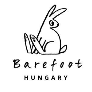 barefoot_hungary_felirat_közép