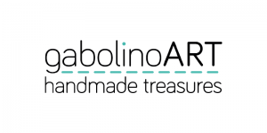 gabolinoART logo