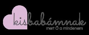 kisbabamnak_logo(1)