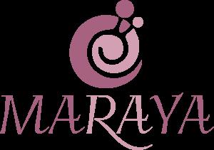 maraya_logo_nincs_hatter (1)