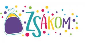 zsákom logó_Rajztábla 1