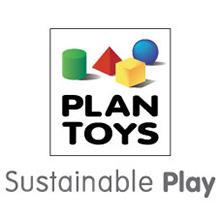 PlanToys-Logo-szines