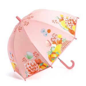 Gyerek esernyő – pillangó