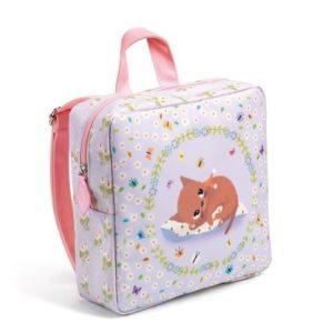 Gyerek táska – cica
