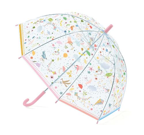 Gyerek esernyő