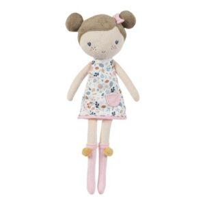 Little Dutch – Rosa baba – 35 cm