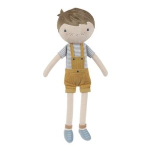 Little Dutch – Jim baba – 35 cm