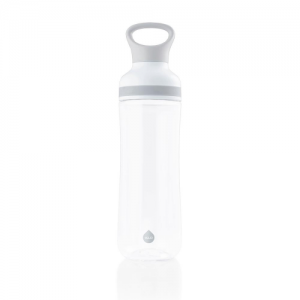 BPA mentes kulacs – Freeze (800 ml)