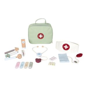 Little Dutch – Orvosi táska