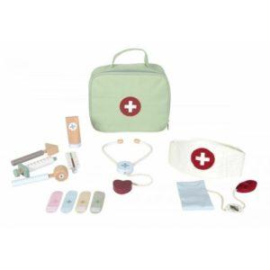 Little Dutch – Orvosi táska – ELŐRENDELHETŐ