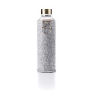 Üvegkulacs – Mismatch Arany (750 ml)