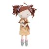 Little Dutch - Sophia baba - 35 cm