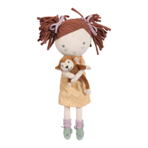 Little Dutch – Sophia baba – 35 cm