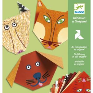 Origami – Állatok