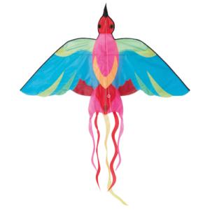 Moulin Roty – Egyzsinóros sárkány – madár