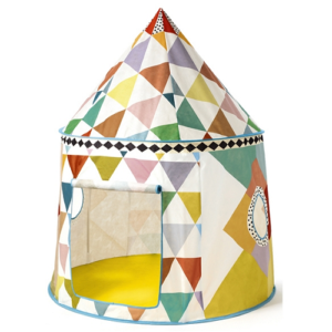 Gyerek sátor (Djeco, 4490)