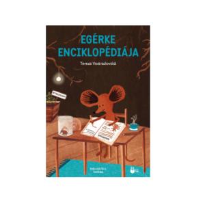 Csirimojó – Egérke enciklopédiája
