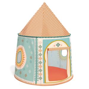 Gyerek sátor (Djeco, 4493)