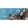 Klasszikus társasjátékok - Sakk (Djeco, 5216)