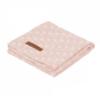 Használható törölközőként, árnyékoláshoz, takaróként, alátétként, büfizéshez, vagy akár kiságyba.