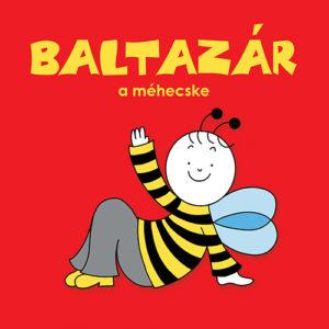 Citera – Baltazár, a méhecske