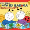 Citera - Bogyó és Babóca - Évszakos könyv