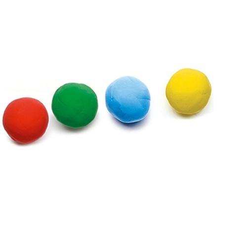 Pillegyurma készlet - alap színek