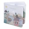 Little Dutch baba fürdőkönyv - Állatkert