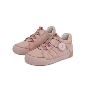 D.D. Step – Sportcipő – Rózsaszín – lány