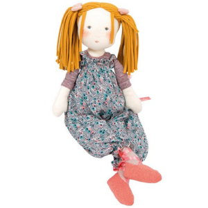Moulin Roty – Viola baba – 45 cm