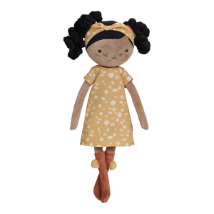 Little Dutch – Evi baba – 35 cm