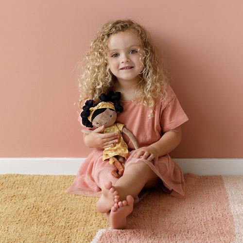 Little Dutch - Evi baba - 35 cm
