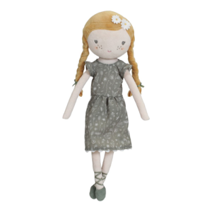 Little Dutch – Julia baba – 35 cm