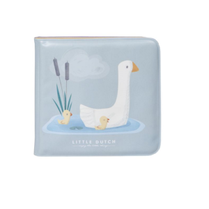 Little Dutch baba fürdőkönyv – Gúnár