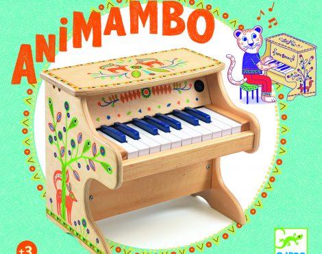 Játékhangszer-zongora-6006