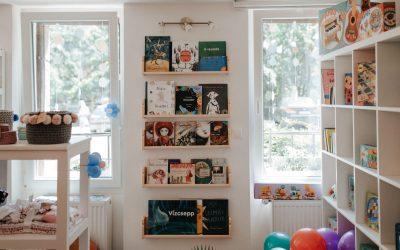 könyvesbolt mesekönyv foglalkoztató baba lapozó böngésző csimota könyvkiadó