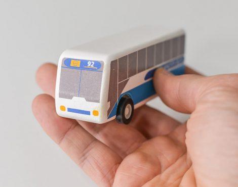 PLANTOYS-6048-busz-05